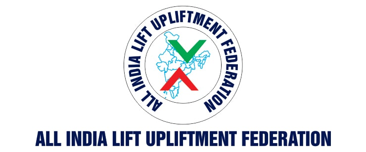 Elevator-Escalator-Expo-all-india-lift-upliftment-federation