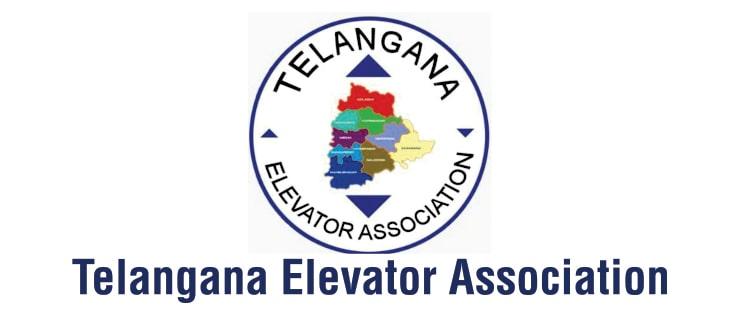 Elevator-Escalator-Expo-telangana-elevator-association