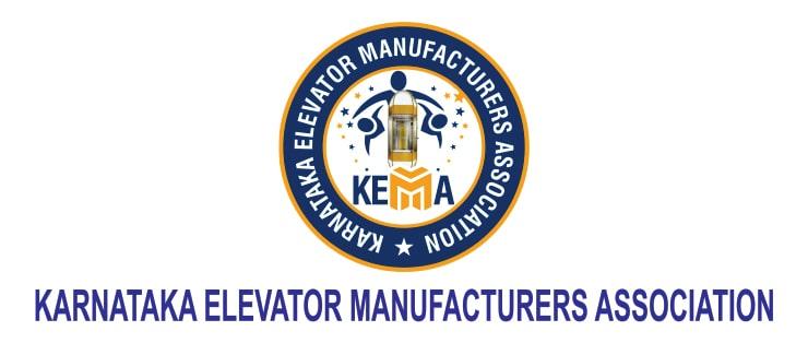 Elevator-Escalator-Expo-karnataka-elevator-manufacturers-association