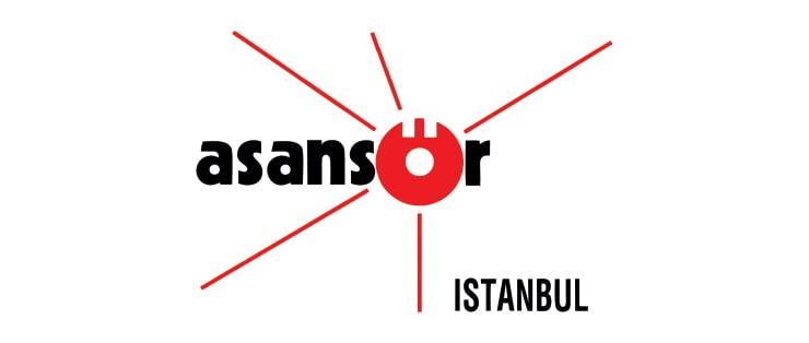 Elevator-Escalator-Expo-asansor-istanbul