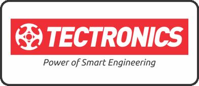 Elevator-Escalator-Expo-tectronics