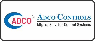 Elevator-Escalator-Expo-adco-controls
