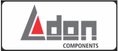 Elevator-Escalator-Expo-adon-components