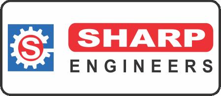 Elevator-Escalator-Expo-sharp-engineers