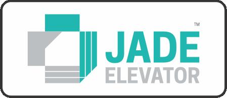 Elevator-Escalator-Expo-jade-elevator