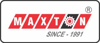 Elevator-Escalator-Expo-maxton