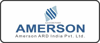 Elevator-Escalator-Expo-amerson-ard-india-pvt-ltd