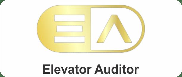 Elevator-Escalator-Expo-elevator-auditor