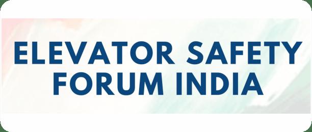 Elevator-Escalator-Expo-elevator-safty-forum-india
