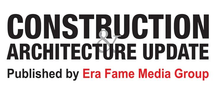 Elevator-Escalator-Expo-construction-architecture