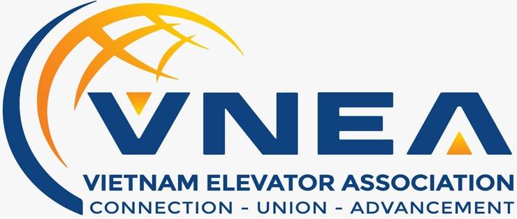 Elevator-Escalator-Expo-vietnam-elevator-association